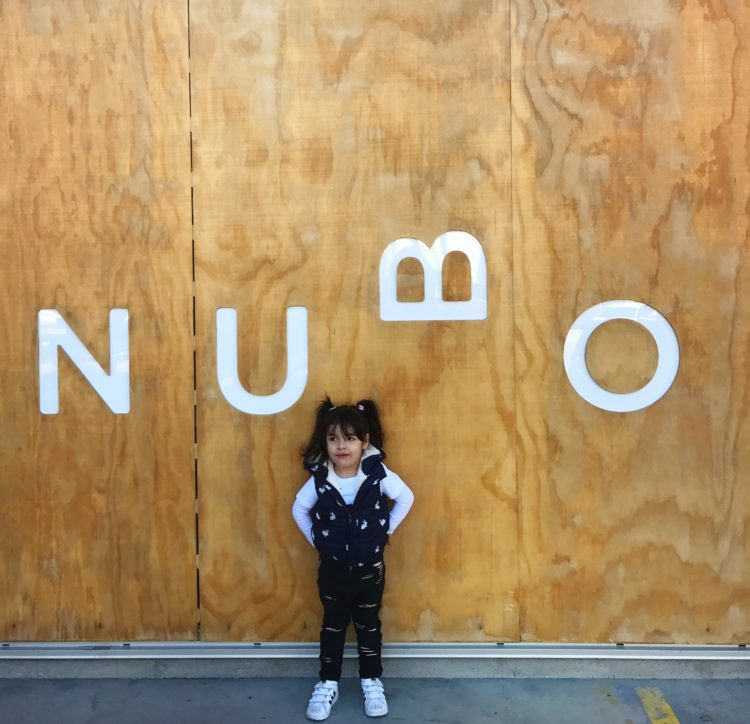 nubo_review_by_child_blogger