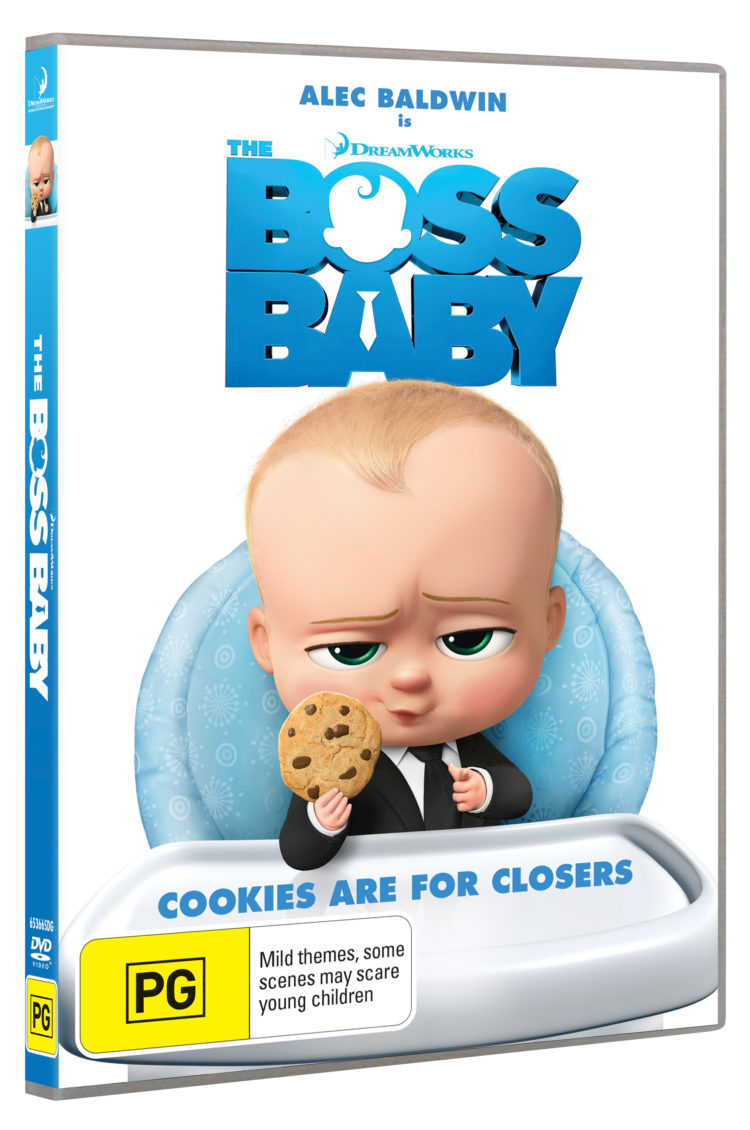 boss_baby_review